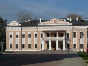 Ленина 19А